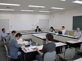 古賀克重法律事務所ブログ 薬害肝炎裁判史の座談会